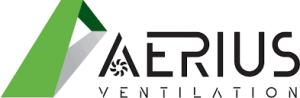 Aerius Ventilation AB